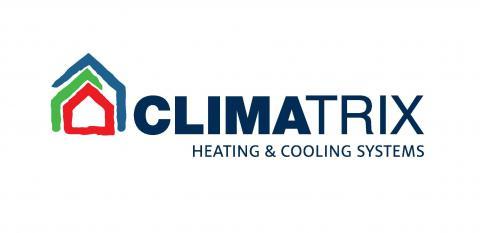 Climatrix