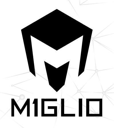M1GLIO